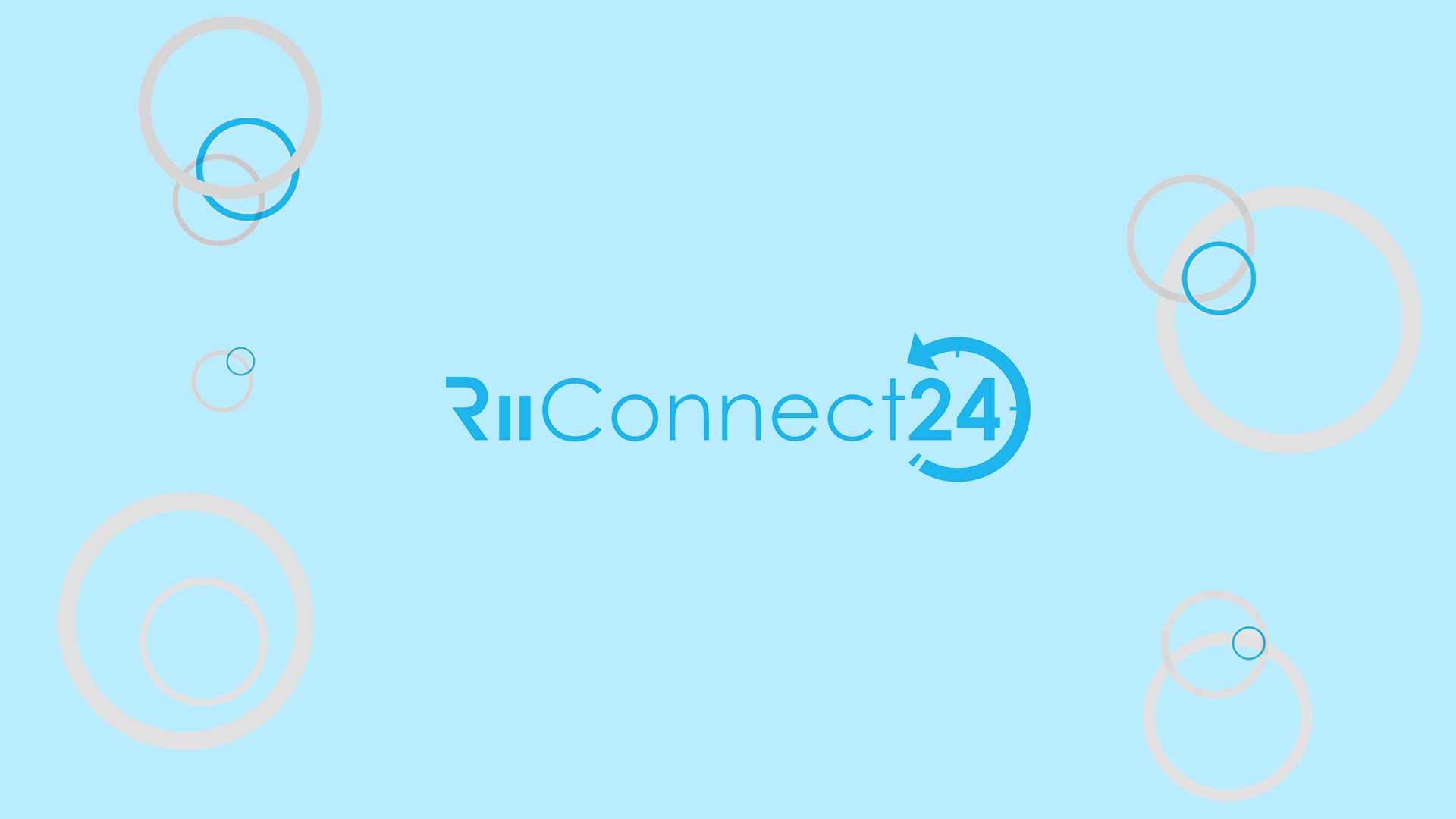 riiconnect24_background_1_1920x1080.png